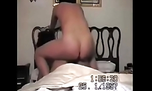 !997 sextape LEAKED be required of Mama and Sprog