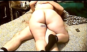 In summary not far from with an increment of real arse is tribal - 73-horny-2