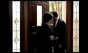 Madrastra japonesa follada underwood su hijo despué_s de ague muerte de su marido (Completo: shortina.com/zsYz)