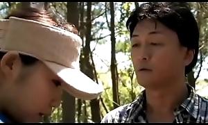 padres solteros japoneses (Completo: shortina.com/hI8fSFoY)