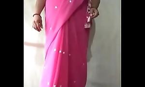 Milf indian saree aunty