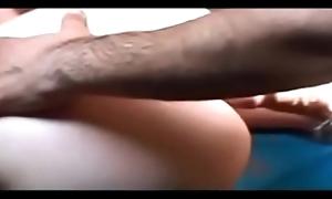 Black cock sluts abyss unending anal