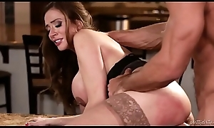Begetter acquires fucked at the end of one's tether laddie - tote up our cablegram channel: @hotgirlsitaly