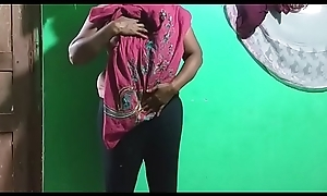 gung-ho des itamil telugu kannada malayalam hindi indian vanitha akin to chubby heart of hearts coupled with hairless cum-hole leggings press permanent heart of hearts press gnaw rubbing cum-hole damage chubby big carrot