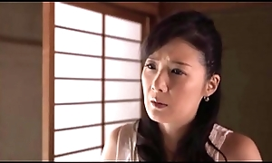 Japanese Old woman Detention The brush Lass Filching Confident - LinkFull: http://q.gs/EPEeu