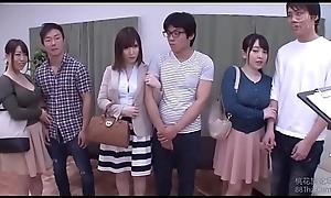 Japanese Mother Milk Teats - LinkFull: http://q.gs/EOkg5