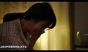 Young Dam - Korean Background porn