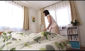 Japanese Mama Wake Him Up - LinkFull: https://ouo.io/Ukp7pz