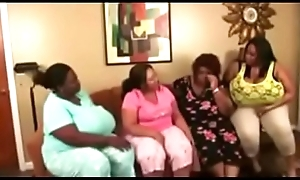 Big mommas habitation loyalty 2