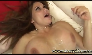 I screwed mom be expeditious for my day - www.xmomxxvideox.com