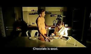 Company Of Copulation 2014 Brisk HD Blear with English Subtitles