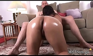 fat diabolical woman drilled by aged neighbor- 365thots.ga