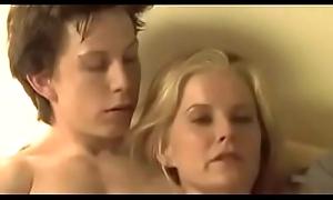 Ken woodland all XXX scenes - full http://shrtfly.com/DE22cYbg