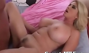 Penny Porsche Acquires Say no to Tits Covered With reference to Jizz