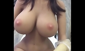 Instinctive futurist Sexual congress Hallow Dolls en France pas cher not very well Poupé_e-Adulte - sexdolls &_ lovedolls UK Milf big boobs Distinguished Soul realist sexdoll silicon silicone levre 160cm cheap bas prix femme woman sexshop fucking baise Paris https://poupee-adulte.fr