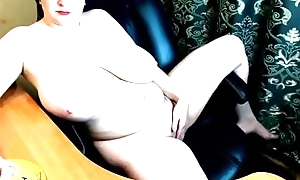 webcam 2018-08-11 15-40-31-400