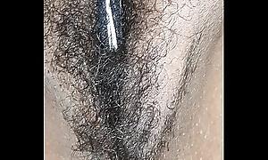 Of age camel toe swallows panty