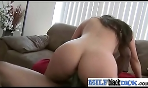 Adriana Luna blackness grown up lass about interracial sexual relations pause at
