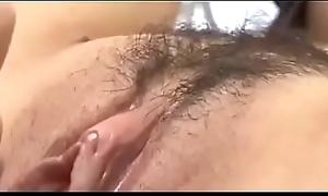 Full HD japan Porn: zo.ee/4mPbV - oriental japanese milf maid Huwari