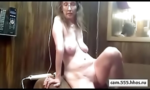 Thin close to hang tits 54 years less slay rub elbows with chat, there'_s more, - real.cam444.com